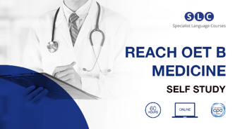 REACH OET B MEDICINE-1