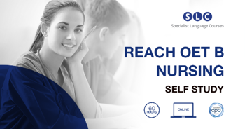 REACH OET B NURSING-1