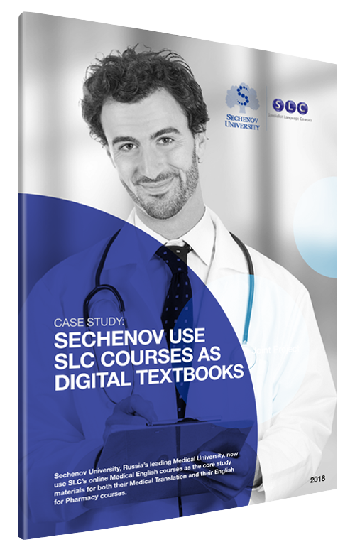SECHENOV-case-study-3D