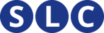 SLC-logo_circles