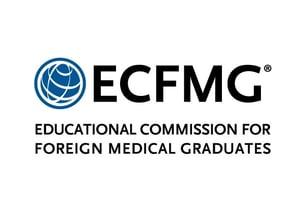 ecfmg_logo