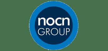 NOCN SLC