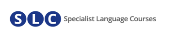 Specialist Language Courses